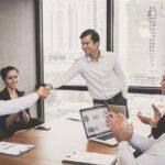 Création d'entreprise : quelles sont les démarches à entreprendre ?